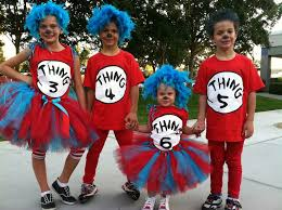 Cute Ideas For Sibling Halloween Costumes Best 25 Family Costumes For 4 Ideas On Pinterest Awesome