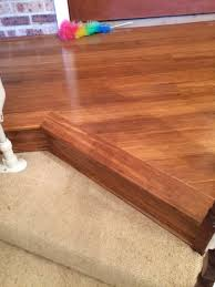Laminate Flooring Expansion Laminate Flooring Sydney Bamboo Flooring Blacktown Advanced