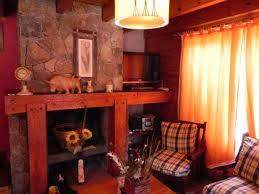 the livingroom the livingroom picture of cabanas de la patagonia san martin de