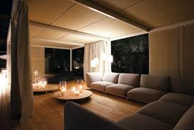 wohnzimmer moderne farben moderne farben für wohnzimmer 2015 erfrischen ihre wohnatmosphäre
