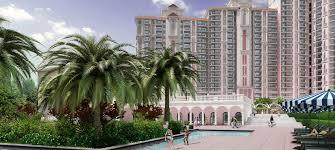 dlf regal gardens flat sale sector 90 gurgaon