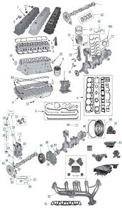 2002 jeep liberty parts jeep engine parts diagram jeep wiring diagram for cars