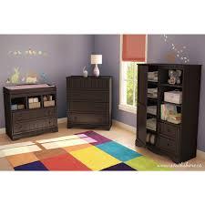 Baby Bedroom Furniture Sets Furniture Babies R Us Dressers For Inspiring Small Storage Design
