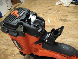 Paslode Roofing Nailer by Paslode Cr175c Cordless Gas Powered Roofing Nailer Fine Homebuilding