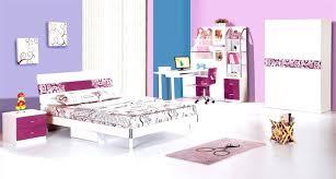Space Saving Bed Ideas Kids 100 Space Saving Bed Ideas Kids Ravishing Bedroom Throughout Cheap