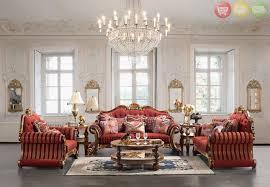 Formal Living Room Set by Luxury Living Room Set Upholstered Living Room Furniture