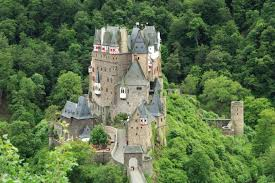 the 8 most beautiful castles in germany guideadvisor