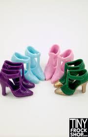 25 barbie shoes ideas barbie clothes barbie