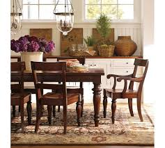 Pottery Barn Persian Rug by Room Rx Project Downsize Home Ideas Gallery