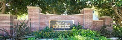 bel air homes for sale bel air real estate bel air huntington