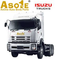 news updatings for replacement japanese and chinese truck body