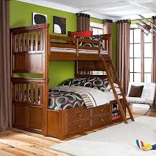 Awesome Bunk Bed Best Bunk Beds Socialdecision Co