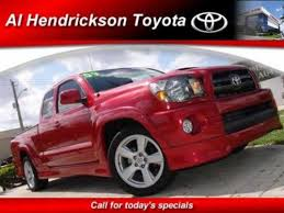 toyota tacoma touchup paint codes image galleries brochure and