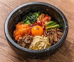 15 recettes coréennes incontournables à tester de toute urgence