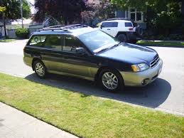 subaru dark blue blue 2002 subaru outback for sale awd auto sales