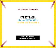 label design templates png keg carboy label design template grogtag