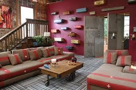 real home decor real world set design for real world inspiration
