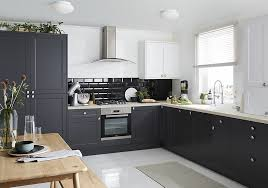 can you paint b q kitchen cabinets how to measure your kitchen ideas advice diy at b q