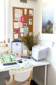 Home Desk Organization Ideas by 100 Work Desk Ideas Office Design Modern Home Office