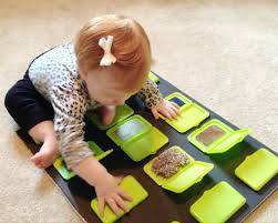 For Toddlers Sensory Activities For Toddlers How Wee Learn