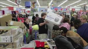 black friday stores with best deals your black friday guide to store hours and the best deals wtnh