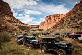 moab jeep trails moab ejs kane creek canyon trail 2016 teraflex