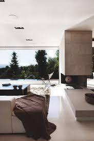 363 best sala living room images on pinterest architecture