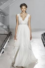 hayley wedding dresses new hayley wedding dresses
