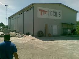 capannoni prefabbricati cemento armato capannoni prefabbricati cemento armato 28 images capannoni