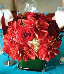 wedding table flower centerpieces table flower centerpiece low centerpieces wedding flowers coffee