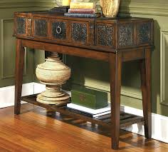 hallway table with storage hall tables with storage console entry hall tables with storage