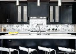 modern kitchen tile backsplash 8 ways to decorate a modern kitchen with unique backsplash tiles