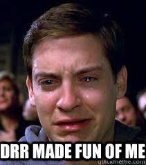 Drr Drr Drr Meme - dicky ro records memes quickmeme