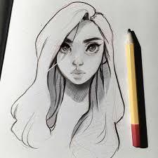best 25 woman illustration ideas on pinterest illustration art