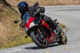 2016 suzuki gsx s1000 f first ride review motorcycle usa