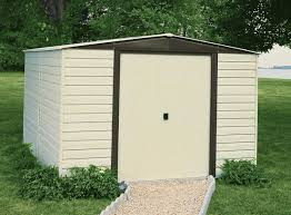 Lowes Outdoor Sheds by Storage Lowes Arrow Shed Arrow Steel Sheds Arrow Sheds
