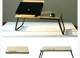 portable lap desk with storage interior design lap desk with light and storage portable laptop for