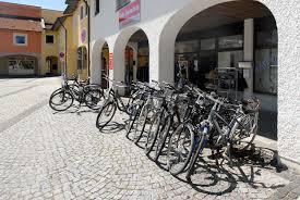 Wetter Bad Sobernheim 7 Tage Fahrradverleih In Bad Birnbach Und Vermietung Von E Bikes U203a Gertis