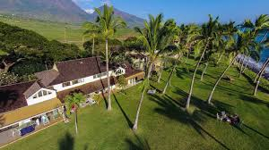 puamana in lahaina 12 reasons why it u0027s the best condo complex in