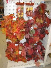 halloween door garland halloween costumes more is more mom
