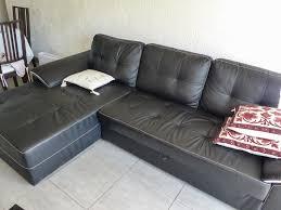 canapé lit le bon coin canapé lit le bon coin maison et mobilier d intérieur