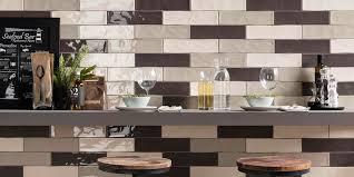 carrelages cuisine accueil pose de carrelage et installation de cuisine et salle de bain