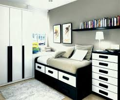 New Bedroom Ideas Black And White Vintage Bedroom Ideas Archives Bedroom Ideas