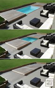 Pinterest Decks by 511 Best Decks Patios Pergolas Verandahs Balcony Images