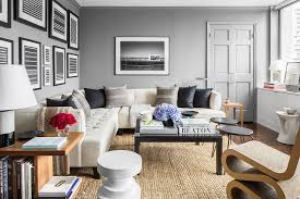 2017 decor trends home decor trends 2017 the home decor trends to watch in 2017