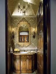 guest bathroom designs best 25 guest toilet ideas on small toilet design