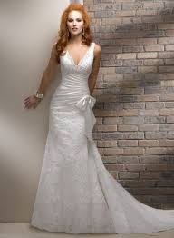 wedding dresses denver wedding dresses denver cheap wedding dresses in jax