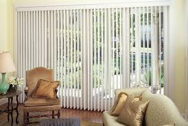 home depot exterior blinds great miscellaneous bamboo interior