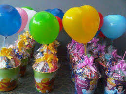 goodie bag ideas toddler party goody bags kids goodies bags bags