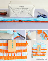 creative gifts for adorable and creative diy gift wrap ideas